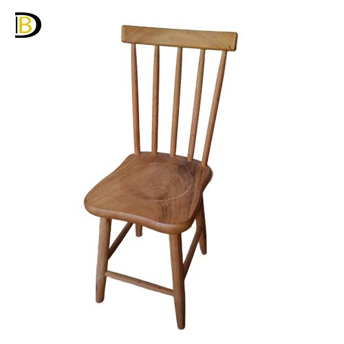 Cadeira Angelim P
