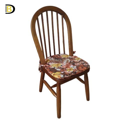Cadeira Básica