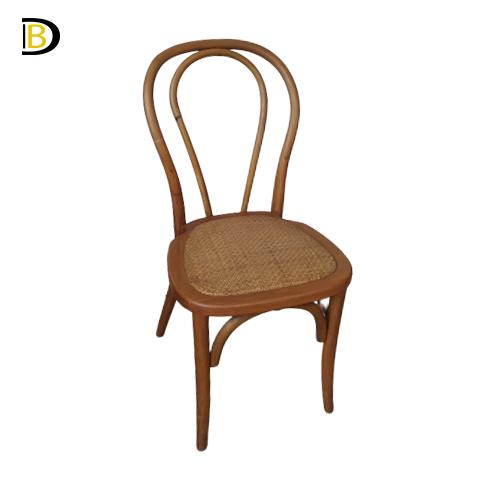 You are currently viewing Cadeira Kediri Ratan