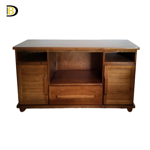 Read more about the article Rack Pérola