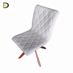 Cadeira Lennie