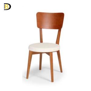 Cadeira Ariel Retangular