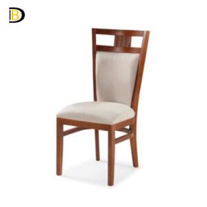 Cadeira Campeche