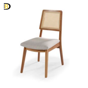 Cadeira Conde
