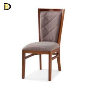 Cadeira Galés