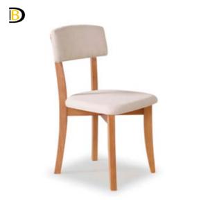 Cadeira Garopaba