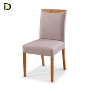 Cadeira Guarapari