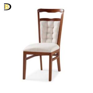 Cadeira Itaguaçu