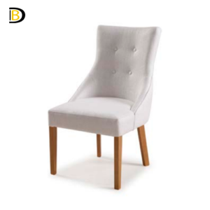 Cadeira Juréia II