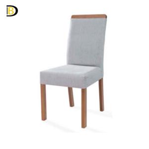 Cadeira Macaé